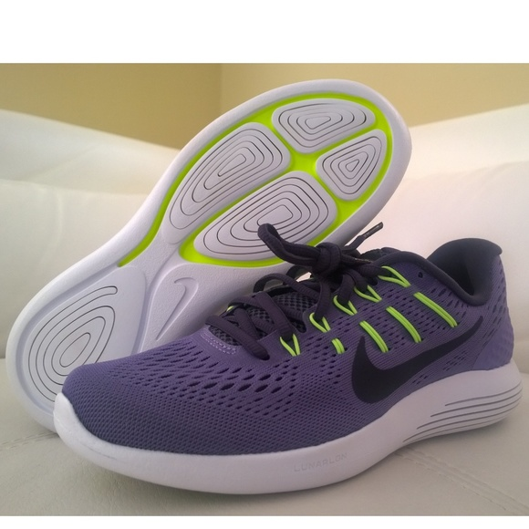 4923b44bc133 ... shop brand new nike lunarglide 8 running shoes 56004 147a6